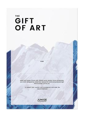 Christmas Presents For Parents Gifts For Mum And Dad Juniqe Uk