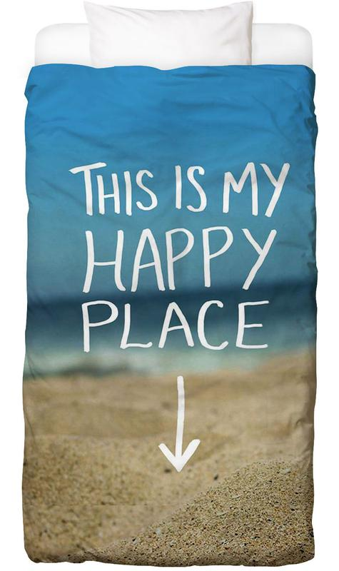 Happy Place Bedding