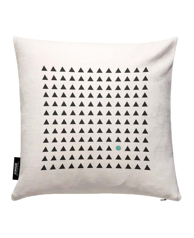Minimalism 1 Cushion Cover