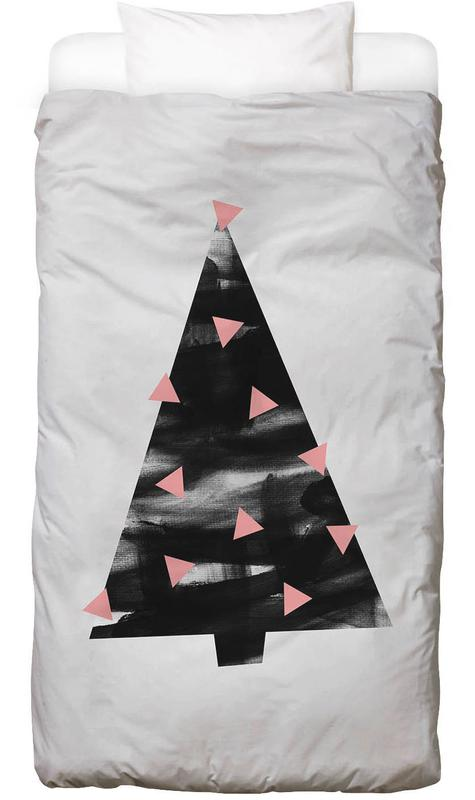 Christmas Tree 3 Bed Linen
