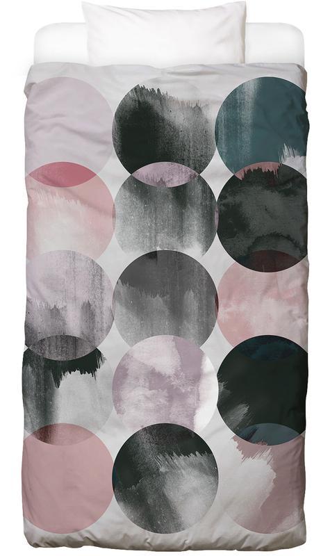Minimalism 16 Bed Linen