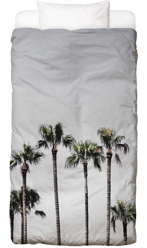 Palm Trees 5 Bettwäsche