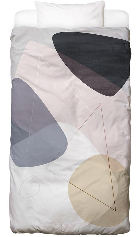 Graphic 150 B Bed Linen