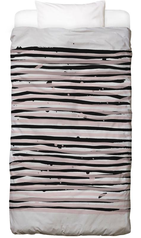 Minimalism 26 Bed Linen