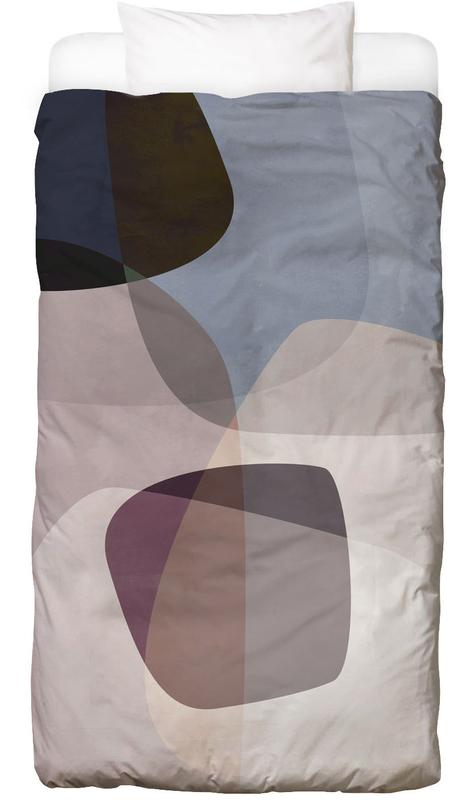 Graphic 194B Bed Linen