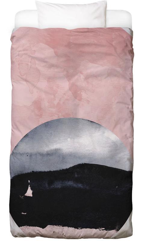 Minimalism 31 Bed Linen