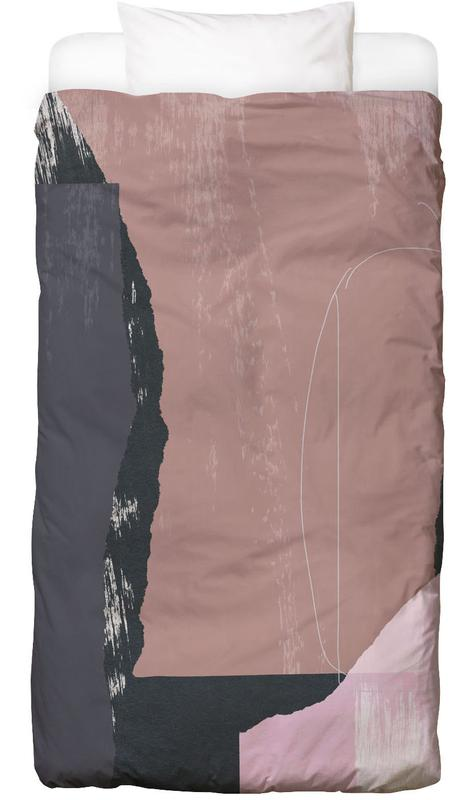 Pieces 14 Bed Linen