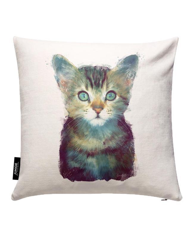 Aware Cushion Cover