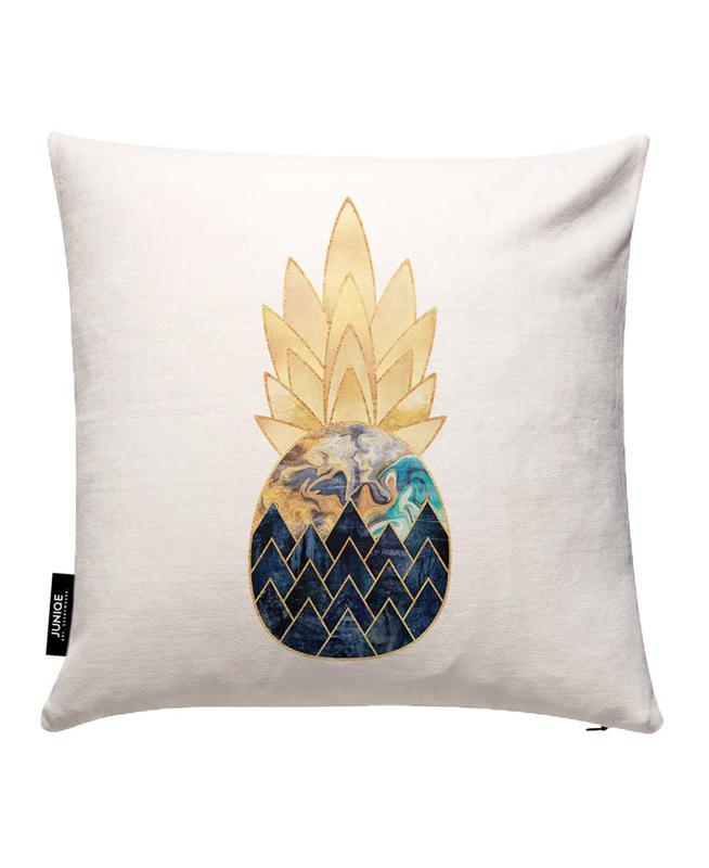 Precious Pineapple 1 Kissenbezug
