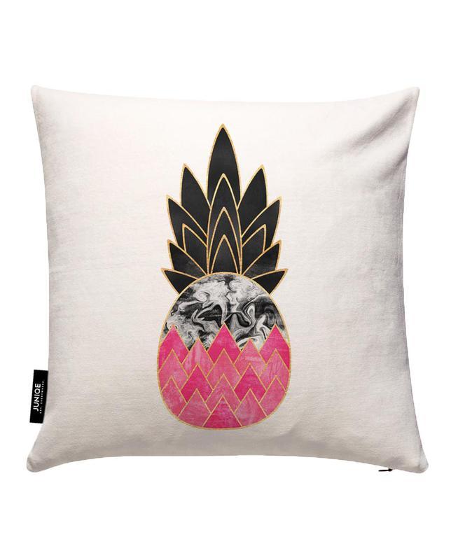 Precious Pineapple 2 Kissenbezug