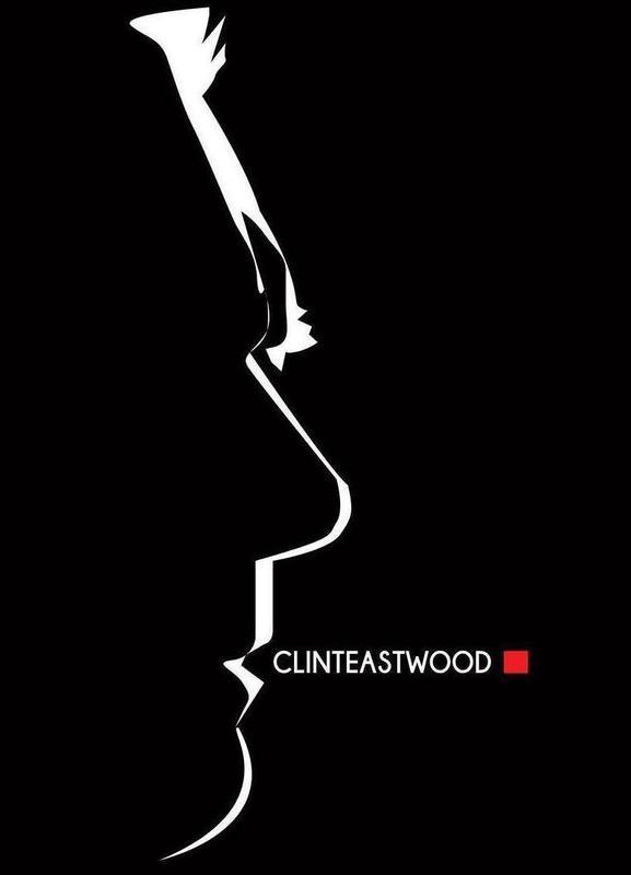 Clint -Leinwandbild