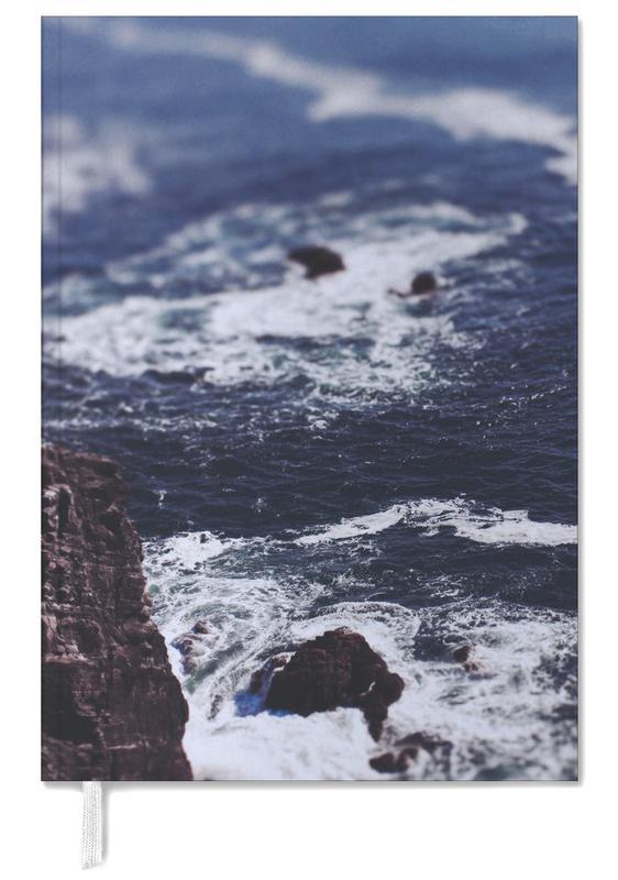 Océans, mers & lacs, Blue Ocean agenda