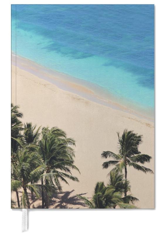 Plages, Hawai Dreams agenda
