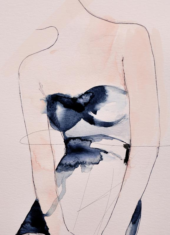 Figure 4 Canvas Print