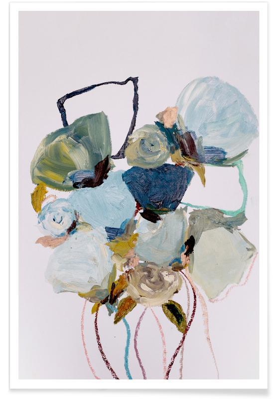 Bloom 0831 Plakat