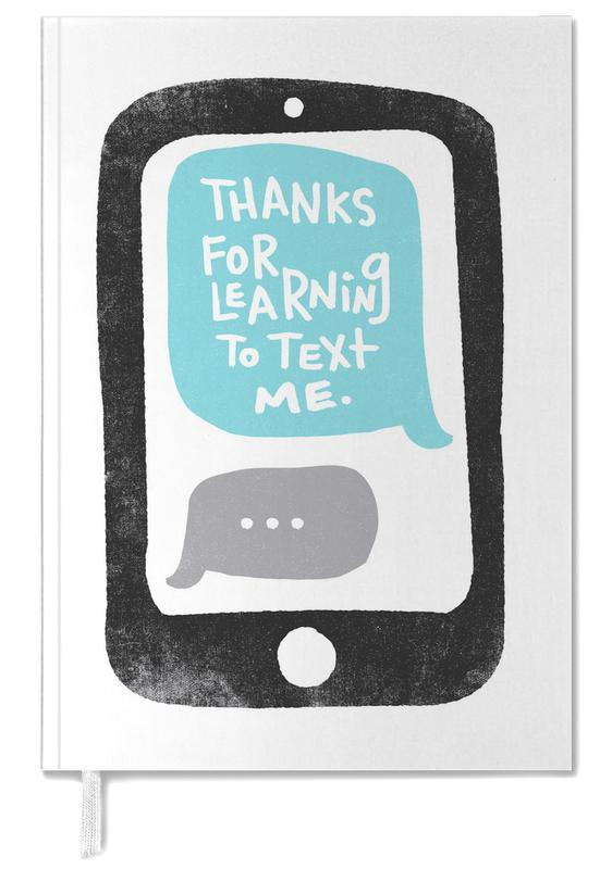 Muttertag, Zitate & Slogans, Moms Text -Terminplaner