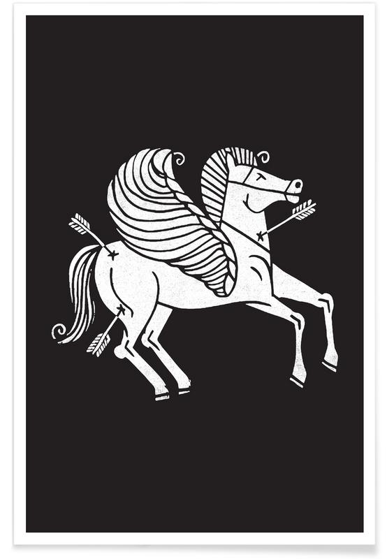 , Animal Of War affiche