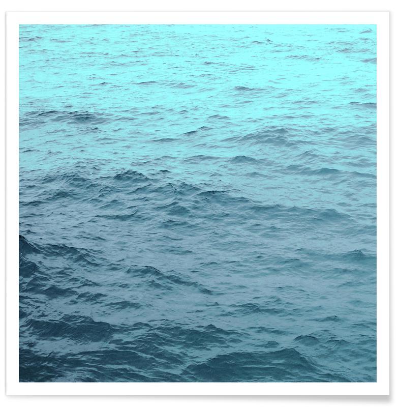 Neptune affiche