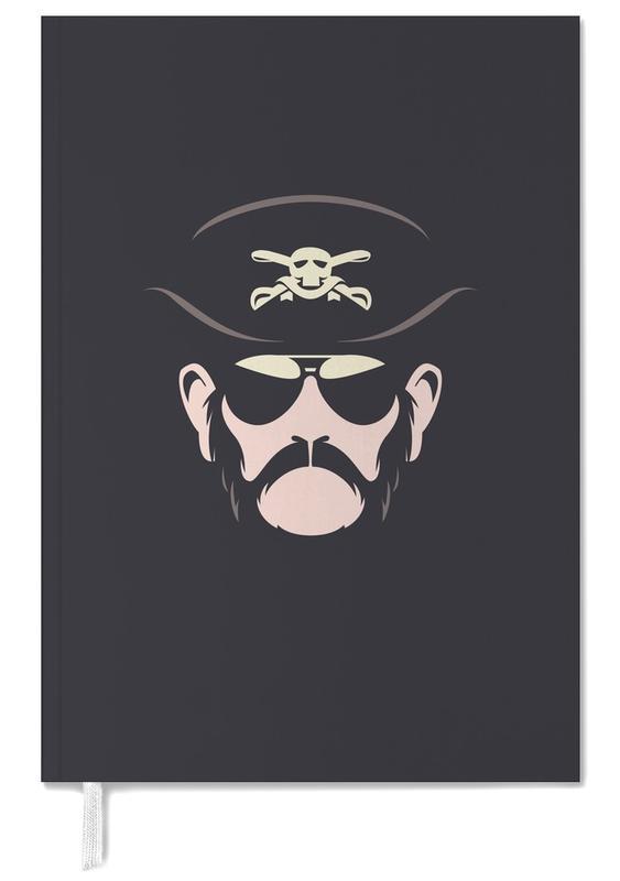 Lemmy Personal Planner