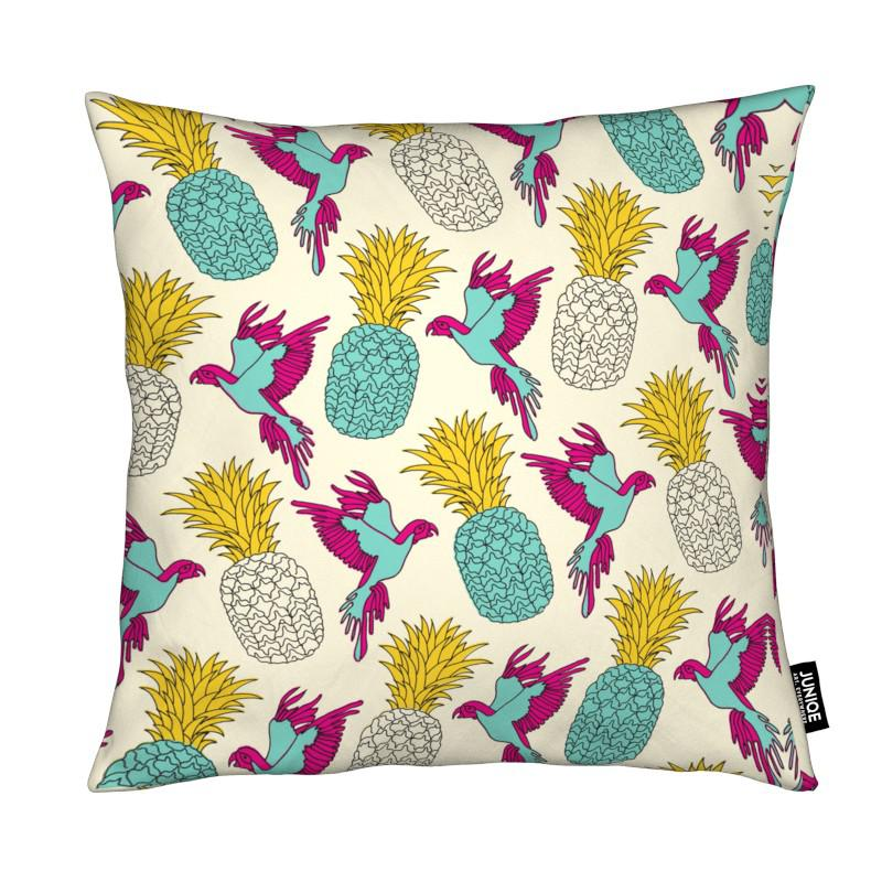 Pineapples, Wrapping Paper Pineapple