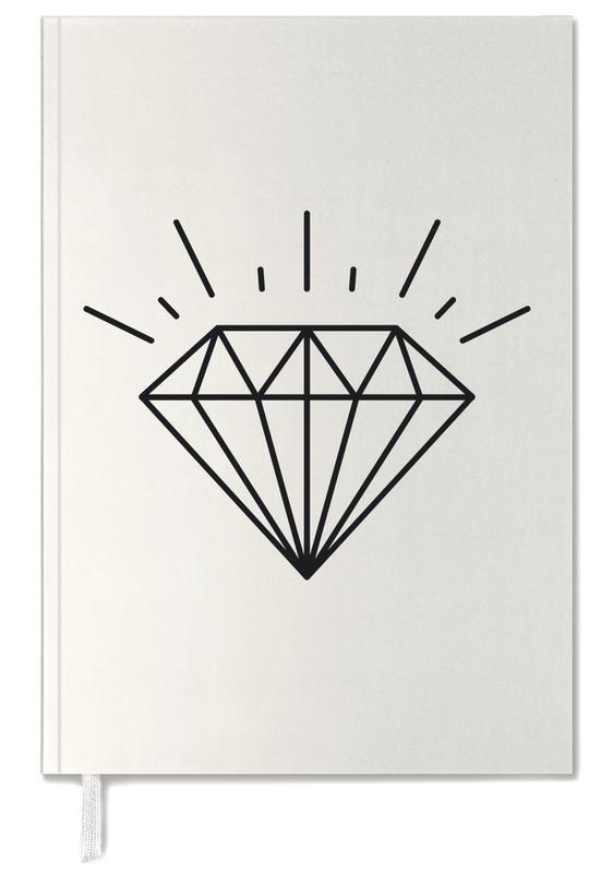 Diamond -Terminplaner