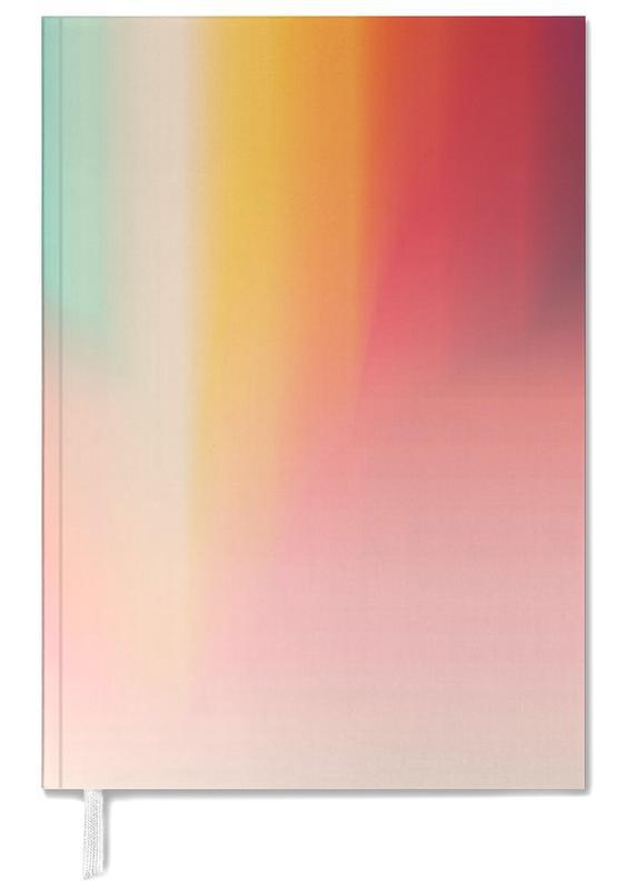 Melting Colours -Terminplaner