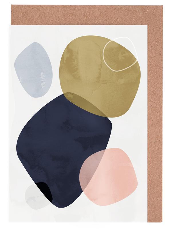 , Graphic 183 -Grußkarten-Set