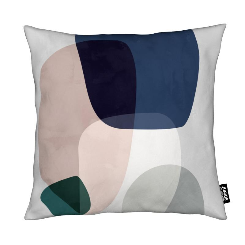 Graphic 190 coussin