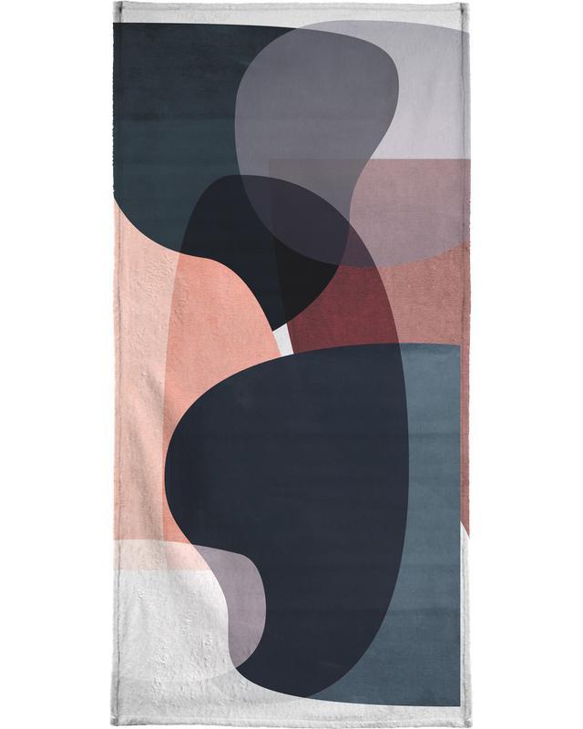 Graphic 193 -Handtuch
