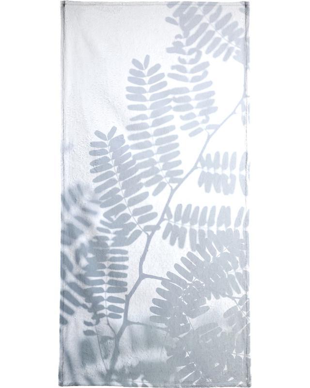 Sun-Kissed serviette de bain