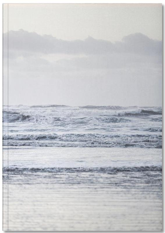 The Sea Notebook