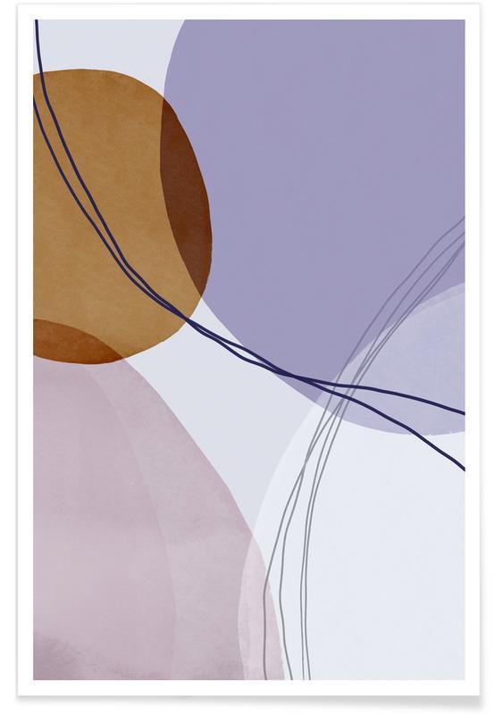 , Graphic 266 affiche