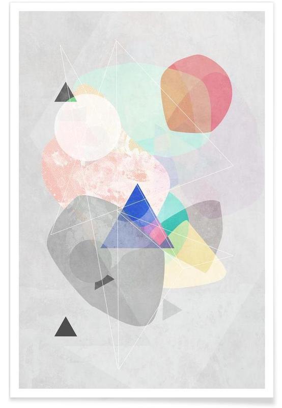 , Graphic 170 affiche