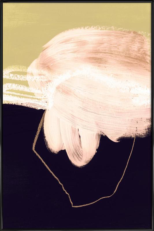 Untitled 160318 lámina con marco