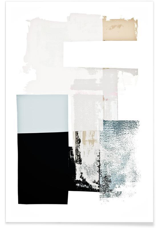 , Additive 03 affiche