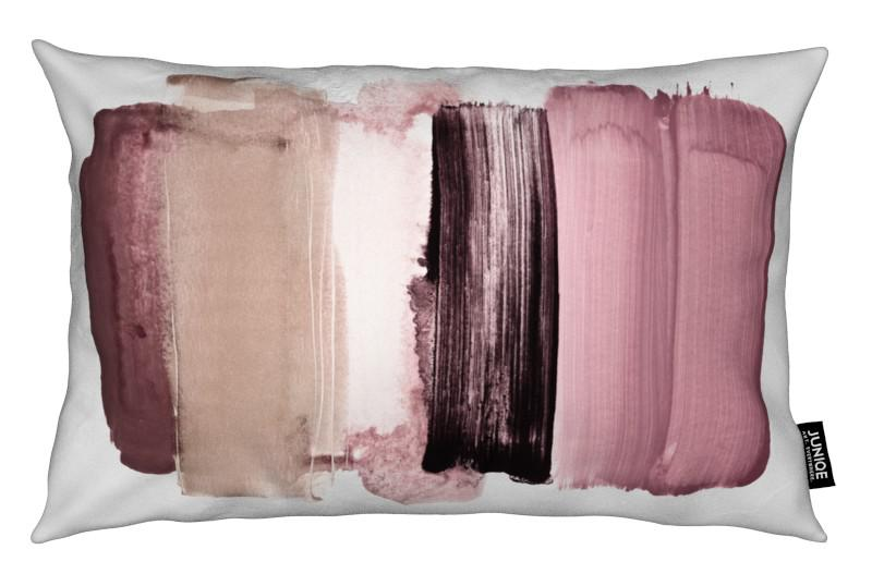 Paysages abstraits, Minimalism 21 coussin