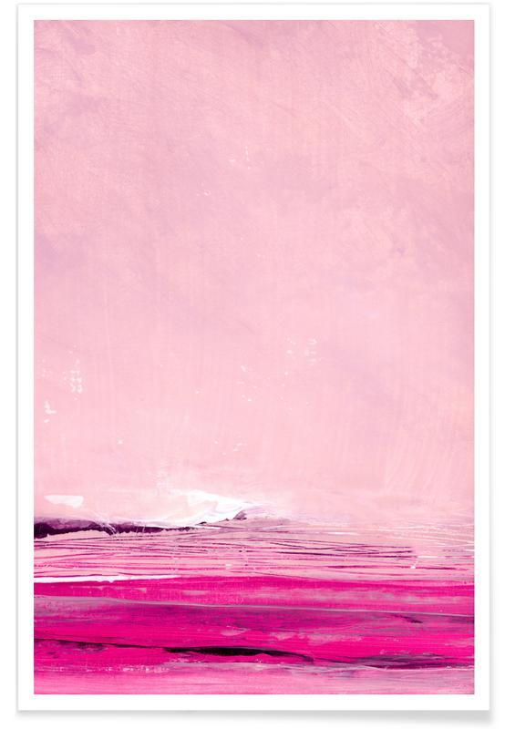 , Summer Vibes affiche
