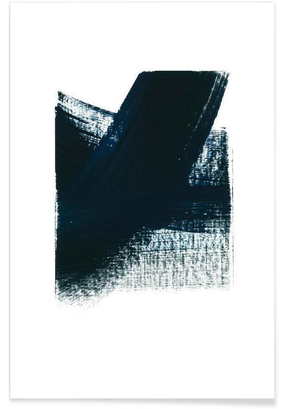, Minimal 2 -Poster
