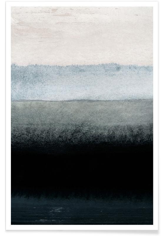 Shades of Grey poster