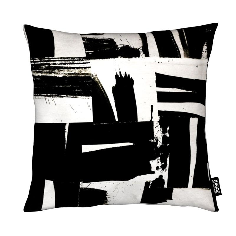 Black & White, Wabi Sabi 16-02
