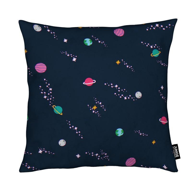 Raumschiffe & Raketen, Astronauten, Lost In Space Pattern