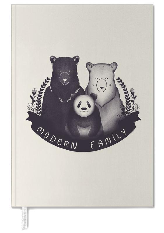 Beren, Grappig, Pasgeborenen, Zwart en wit, Modern family agenda