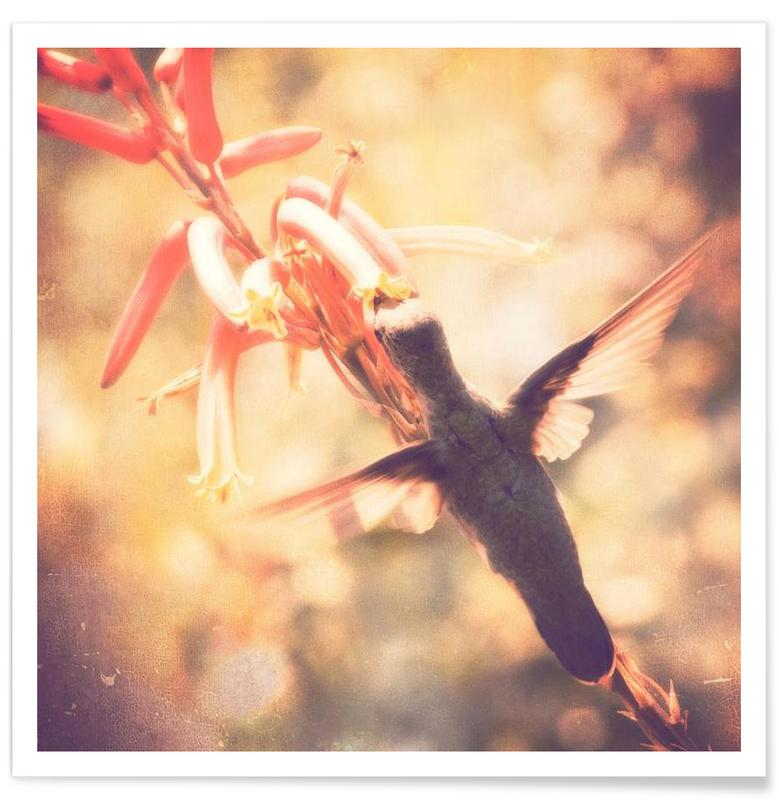 Angels flight -Poster