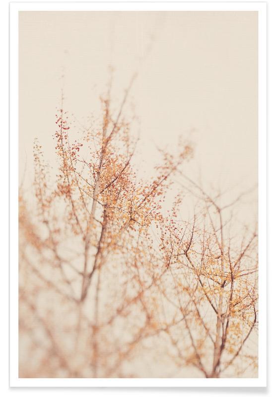 , Winter No. 2 affiche