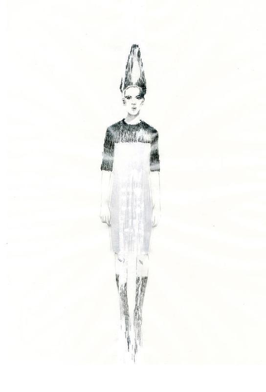 […] IV Acrylic Print