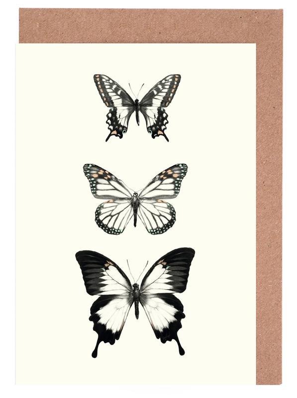 Align cartes de vœux