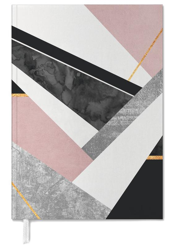 Lines & Layers -Terminplaner