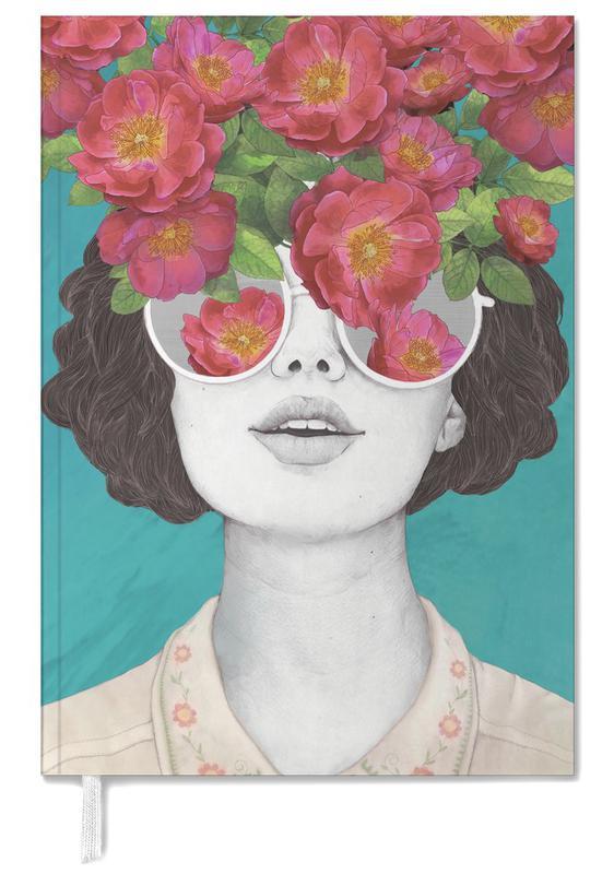 Rose Tinted agenda