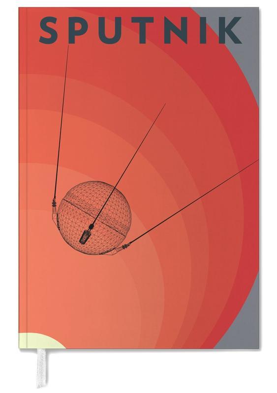 , Sputnik 3 agenda