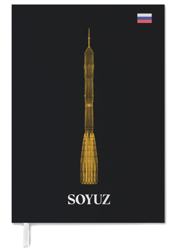 Ruimteschepen en raketten, SOYUZ 2 agenda